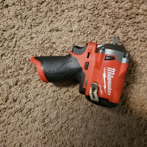Stubby Milwakee M12 for Sale in Silver Spring, MD