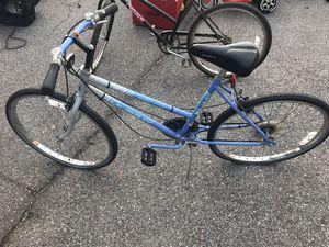 """Murray 20"""" street cycle bike for Sale in Norfolk, VA"""