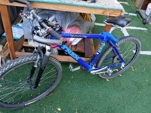 Bike trek 8000 for Sale in Mountain View, CA