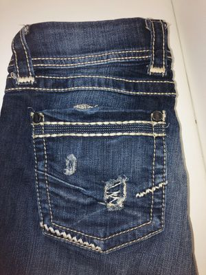 BKE x Buckle Stella Skinny Jeans for Sale in Kissimmee, FL