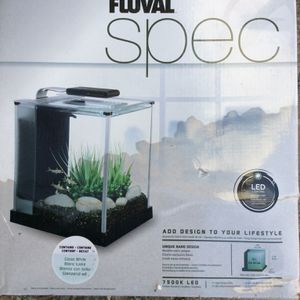 New Fish Tank 2 Gal for Sale in Fairfield, CA