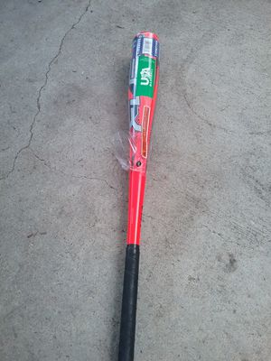 Rawlings BASEBALL bat for Sale in West Covina, CA