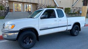 2002 toyota tundra for Sale in Los Angeles, CA