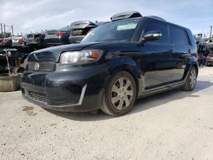 2010 Toyota Scion PARTING OUT for Sale in Fontana, CA