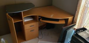 Computer desk for Sale in Moorhead, MN