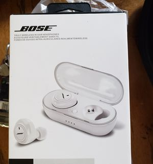 Bluetooth headphones for Sale in Pomona, CA