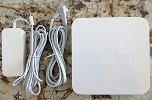 Apple AirPort Extreme for Sale in St. Louis, MO