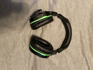 Turtle Beach Ear Force Stealth 700 / Xbox One for Sale in Riverview, FL