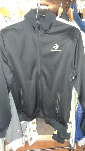 CONVERSE sport top [m,s,xl] for Sale in Baltimore, MD