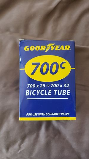 Bike tube for Sale in Arlington, VA