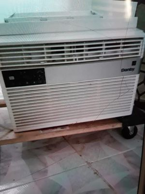 Air Conditioner for Sale in Riverside, CA