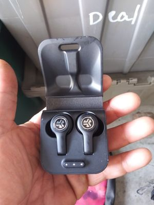 JLAB Jbuds Air Executive Earbuds for Sale in Hudson, FL