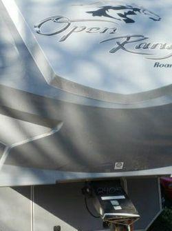 2015 Open Range RL 430 for Sale in Waxahachie,  TX