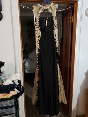 Dresses for Sale in Whiting, IN
