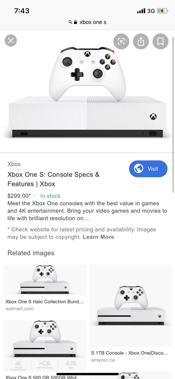 Xbox one s and turtle beach headset
