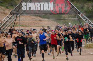 Spartan Races for Sale in Sacramento, CA
