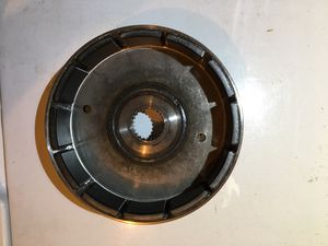 Rotor for Sale in Houston, TX