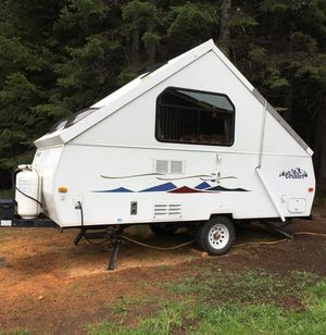 2006 Chalet XL1930 for Sale in Des Moines, IA
