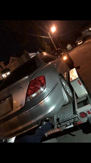 2005 Acura RL part out for Sale in Paterson, NJ