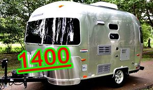 LowPrice$1000 Airstream Ocean for Sale in Virginia Beach, VA