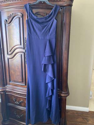 Dress for Sale in Murrieta, CA