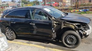 2014 acura mdx parting out / available items listing below for Sale in New York, NY