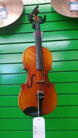 Violin covervarte for Sale in San Marcos, TX