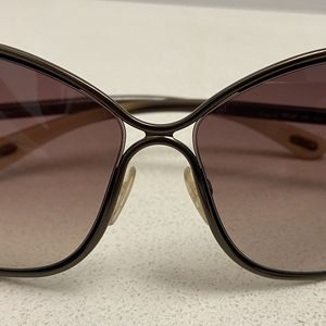 Tom Ford sunglasses for Sale in Tempe, AZ