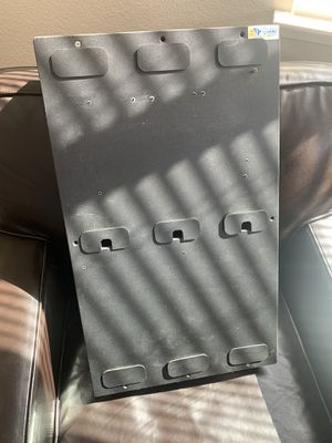 Marine depot control board, reef electronic organizer for Sale in Fairfield, CA