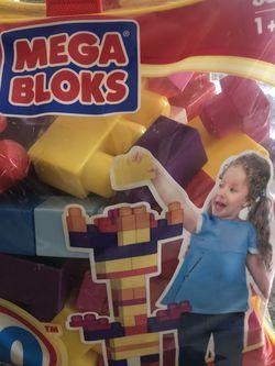 Used legos for Sale in Menifee,  CA