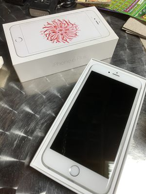 IPhone6Plus for Sale in Antioch, CA