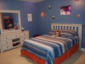 Bedroom Set for Sale in Georgetown, KY