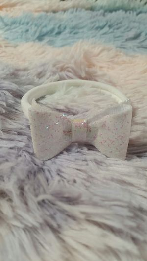 Headband for Sale in MANTECA, CA