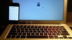 MacBook unlock for Sale in Pompano Beach, FL