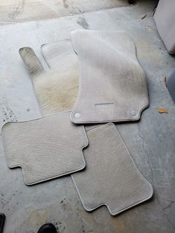 Floor Mats for Sale in Charlotte,  NC