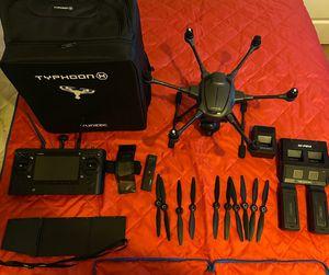 Drone-Yuneec Typhoon H for Sale in Avondale, AZ
