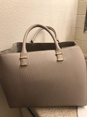 Beige Tote Bag - $1 for Sale in Phoenix, AZ