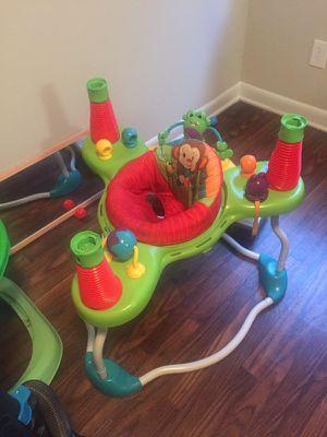 Stuff for infants for Sale in Atlanta, GA