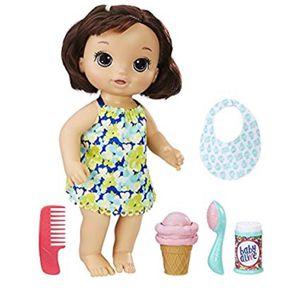 Baby Alive Magical Scoop mixer baby for Sale in Birmingham, AL