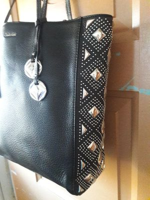 brand new purse Calvin Klein original for Sale in Trumbull, CT