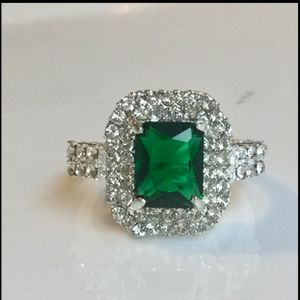 Gold plated ring size 10 for Sale in Silver Spring, MD