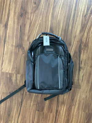 Kenneth Cole Laptop Backpack for Sale in Tempe, AZ