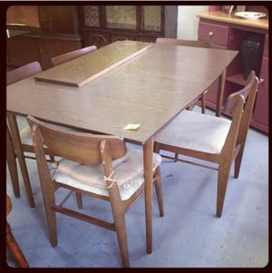 Danish Table for Sale in Orlando, FL