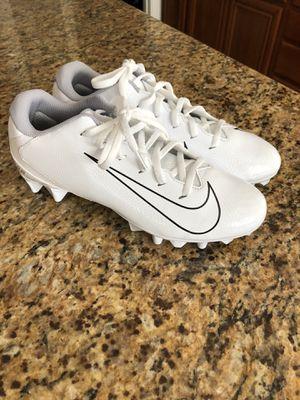 Nike vapor cleat (NEED GONE ASAP) for Sale in Murrieta, CA