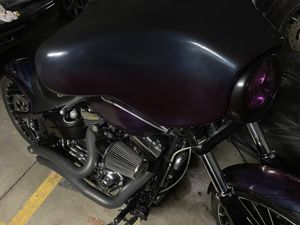 Harley for Sale in Los Angeles, CA