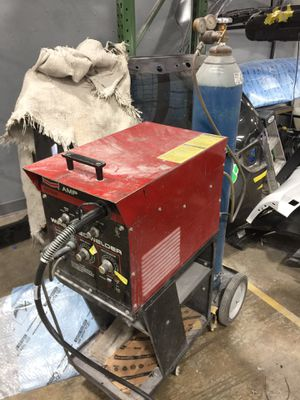 mig welders for Sale in MONTGOMRY VLG, MD