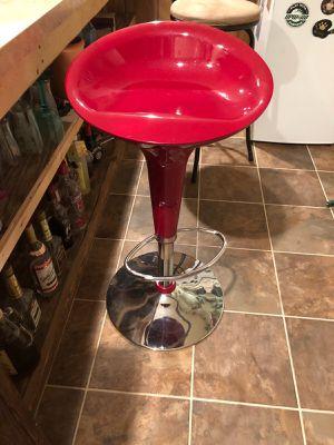 Bar stool for Sale in Mount Joy, PA