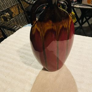 Vase for Sale in Madison Heights, VA