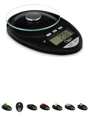 Food scale for Sale in Pasadena, CA