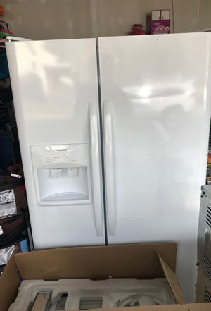 Fridge, Stove, Dishwasher and Microwave for Sale in VINT HILL FRM, VA